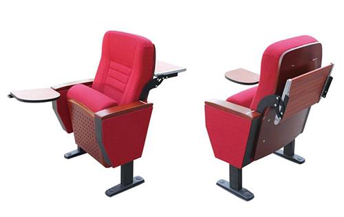 新品會議室座椅