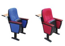 報告廳座椅
