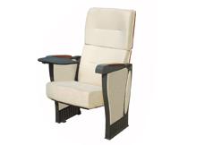 禮堂座椅供應
