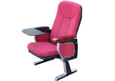 會議室軟椅