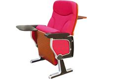 濰坊會議室座椅