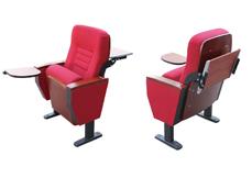 會議室座椅