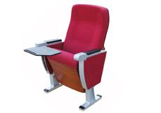 新品禮堂座椅